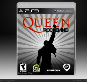 37992-queen-rock-band