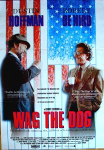 600full-wag-the-dog-poster