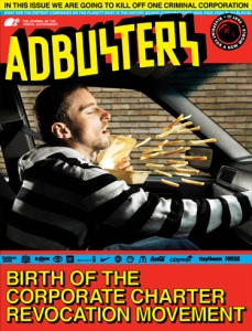 adbusters_114_cover_small