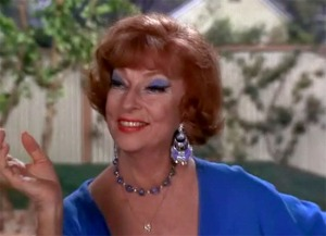 Agnes_Moorehead_as_Endora