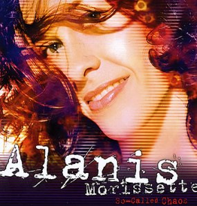 Alanis-Morissette-So-Called-Chaos-294610