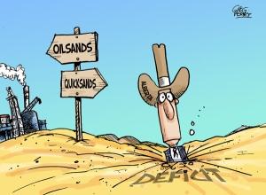 alberta-deficit-cartoon600px