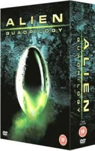 alien_quadrilogy