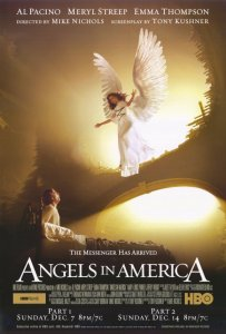 angels-in-america-movie-poster-2003-1020275107