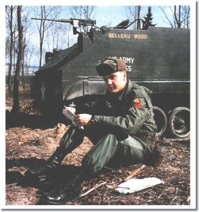 army_color_elvis_mail