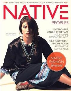 Ashley-C-Native-Mag