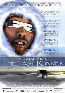 atanarjuat-the-fast-runner-movie-poster-2002-1020196014