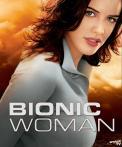 bionic-woman-poster-001_FULL