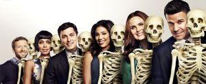 Bones header