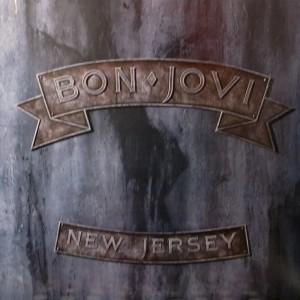 BonJovi-New-Jersey-1024x1024