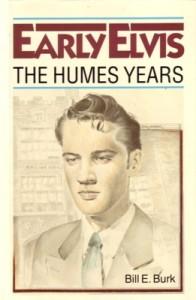 book_burk_humesyears
