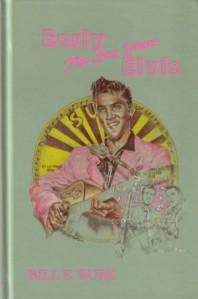 book_burk_sunyears