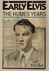 book_earlyelvis_thehumesyears