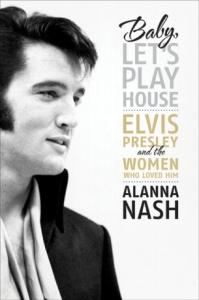 book_nash_babyhouse