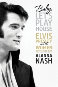 book_nash_babyhouse