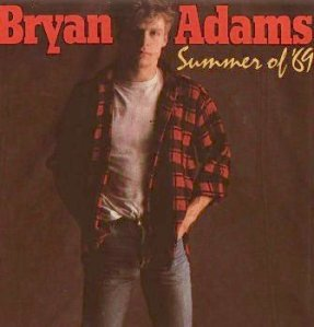Bryan_Adams_-_Summer_of_'69