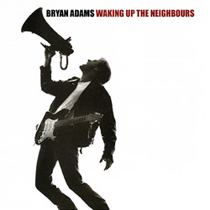 bryan_adams_waking_up_the_neighbours