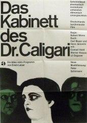 CabinetofCaligari_KarlOskarBlase2