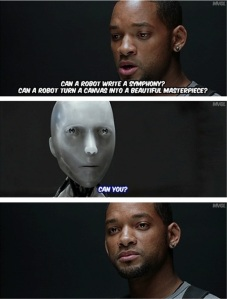 can-a-robot-write-a-symphony