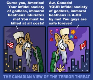 Canada and Terror_gif
