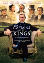 CaptainsAndTheKings