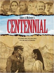 Centennial_miniseries