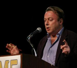 Christopher_Hitchens_crop