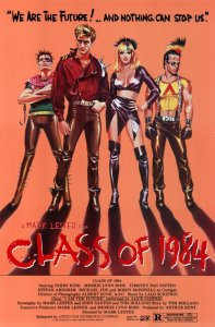 class-of-1984-movie-poster-1983-1020191792