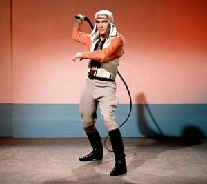 Colonel-Parker-Elvis_Presley-Harum-Scarum-