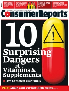 Consumer_Reports_Magazine_September_2012