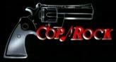 Cop-rock