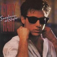 Corey-Hart-Sunglasses-At-Nig-371185