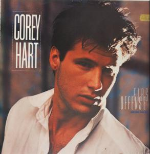 corey_hart-first_offense(emi)