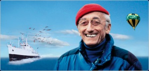 cousteau_introimage_1