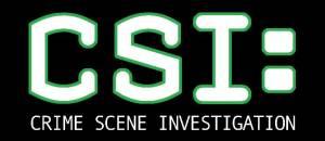 CSI_LOGO_20110517043607