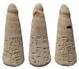 cuneiform-cone-AP2013c