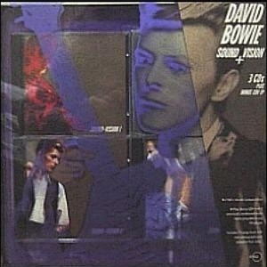 david-bowie-sound-vision-box-set