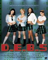Debs_short_poster