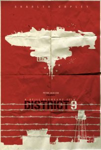 district_9_minimalist_poster_by_shrimpy99-d7bogha.png