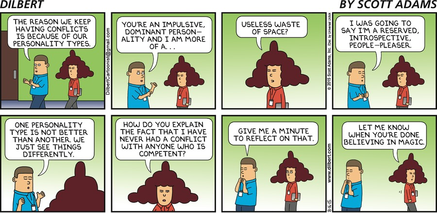 2006 12 01 archive additionally Afer462 wordpress as well 37928821833372255 further The Difference Between Managing And Micromanaging additionally Dilbert Stimuli Response Vs Responsive Stimula. on dilbert hell