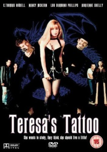 DVD_cover_of_the_movie_Teresa's_Tattoo