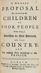 economic-history