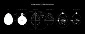 Egg-geometry-proportion-symbolism-detail