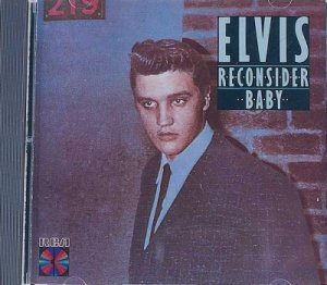 elvis-presley-albums-9