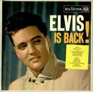 Elvis-Presley-Elvis-Is-Back---R-486042