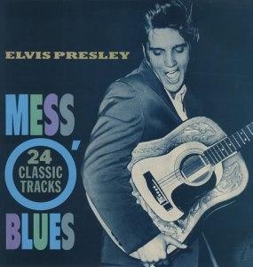 Elvis-Presley-Mess-O-Blues-373254