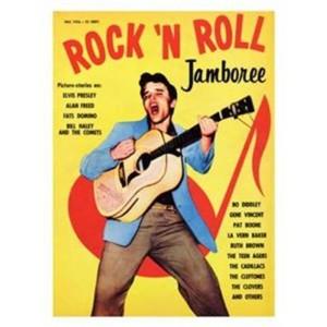 elvis-presley-rock-roll-jamboree-poster_1