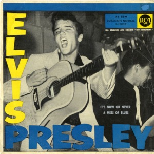 elvis-presley-spain-it-s-now-or-never-a-mess-of-blues-3-10082--43584-p