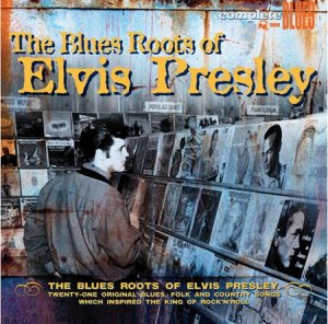Elvis-Presley-The-Blues-Roots-O-414399