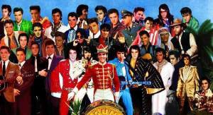 elvis_lonely_heart_clubs_band_